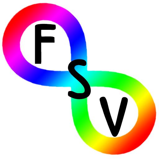 Full Spectrum View